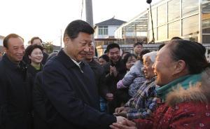 江苏省委机关报万字长文:学习贯彻习总讲话是最重要政治任务