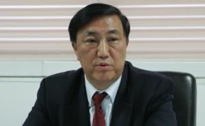 山西原环保厅长刘向东被查,或涉8.5亿元污染源监控项目