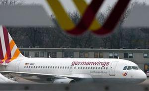 直播|法媒称机上150人全部遇难:约有20名德国小学生