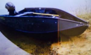 福建泉州一银行行长与邮局局长溺亡,一人被曝喜欢水上钓鱼