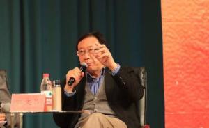 田文昌:要使非法证据排除规则真正落实,应当引入惩罚性措施