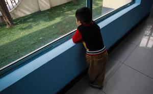 上海科研人员首次发现自闭症病因相关脑区及神经环路