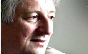 比利时前外交部长疑跳河自杀,涉性侵案将面临审判