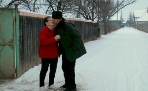 断片  暮年与欲望,80岁的他们谈起爱情与性原来这么美