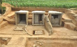 2014年度全国十大考古新发现揭晓