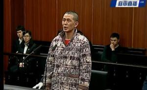 一个上海老国脚缘何变成毒贩?徐根宝曾惋惜他主动退出申花