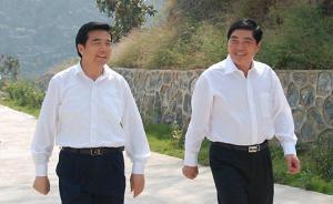 江苏省物价局副局长蔡敦成落马,或涉仇和案