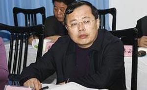 新疆兵团两副师长因受贿获刑,刑期均为11年以上
