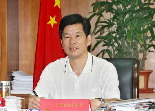 无锡人大常委会原副主任张云昌被查,周滨叔父曾是其下属