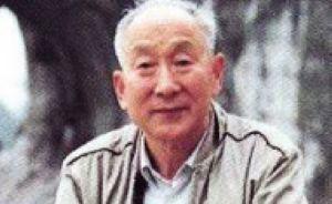 北京医院原院长林钧才逝世,参加过毛主席遗体保护转运工作