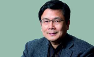 59岁诗人汪国真去世,习近平曾在APEC上引用他的诗句