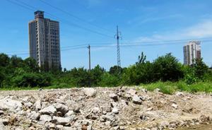 分裂的长三角楼市:杭州限降,南京68亿连推6地