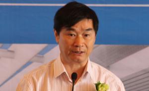 受贿、与他人通奸,杭州市政府原副秘书长王光荣被开除党籍