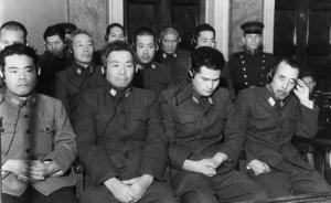 苏联如何审判日本战犯:首次公开日军细菌战,斥美国替日掩盖