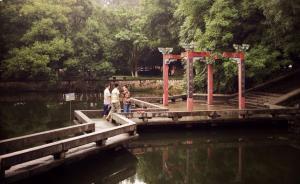 """南京将为50本传世名著树碑,专家们为""""立碑选址""""吵翻了天"""