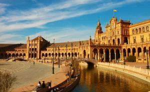全球旅游竞争力哪家强:西班牙首拔头筹,中国大陆升至17位