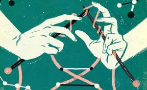 《自然》:人类胚胎基因改造不能全禁,但需要一场伦理大讨论