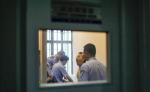 中国实际吸毒人数超1400万,滥用合成毒品人员急剧增多