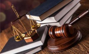 中国民法典编纂提速:建议稿月底提交全国人大常委会法工委