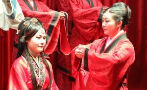 《故宫日历》被指宣扬美国母亲节,中华母亲节可设在孟子生日