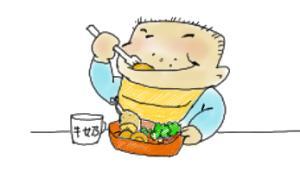 【答网友问】完全素食更加健康吗?