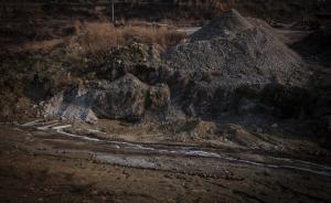 """全国首例""""治土""""地方试点立法草案审议:谁污染土壤谁修复"""