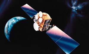 谷歌被曝拟投逾10亿美元造卫星网络