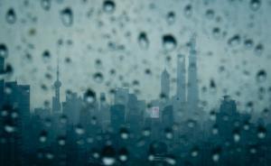 喜欢上海的理由从此又多了22条(附全新版100个理由)