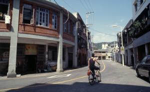 市政厅|市民应如何关心自己的城市:厦门人讨论沙坡尾