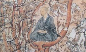 漫漫西天取经路:古代日本为何出不了玄奘