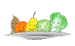 【答网友问】断食排毒法真的科学吗?