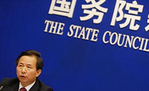 环保部首次回应杭州垃圾焚烧:有些项目信息不够公开