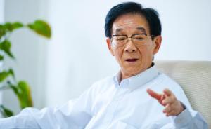 81岁改革先锋步鑫生因病去世,其开拓精神曾获中央领导肯定