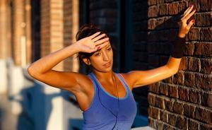 湿热黄梅天只能夜跑?最佳跑步时段其实在日夜交替时