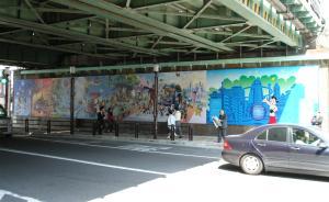 市政厅|社区治理与塑造地方性:日本的阿童木通货
