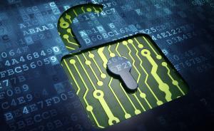 中国网络安全法草案提交审议:拟建网络监测预警信息通报制