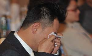 北京警方称黄海波被释放消息不实,律师拒绝对致歉声明表态