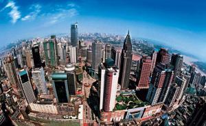 《京津冀协同发展规划纲要》通过两月,三省份常委会落实部署
