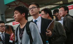 """上海高校应届毕业生家长调查:近七成愿帮助孩子""""啃老"""""""