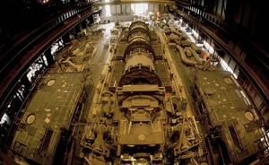 参数理解不同带来的中国核电彻底创新