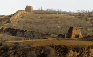国家文物局:长城受损变短并非因保护不力,而是其历史形态