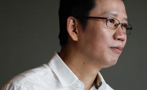吴晓波:学生拿几万元炒股可以,拿一百万炒就非常可怕了