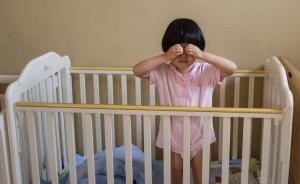 """检察日报""""议事厅"""":修改收养法,允许按规定转让儿童收养权"""