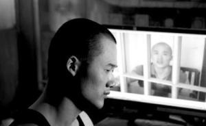 湖南娄底冤狱少年获释后的迷茫:刚要想事时,却被抓进去了