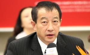 复旦大学行政领导班子变动,常务副校长陈晓漫等4人去职