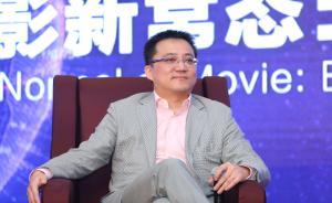 阿里巴巴副总裁刘春宁被警方带走,被腾讯报案牵出