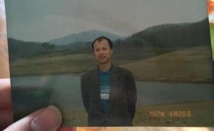 """吉林省检察院:17年前""""情人节命案""""判决错误,建议再审"""