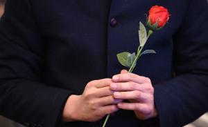 """上海七百万征婚案揭开""""高端婚介""""秘密:私人定制原来这样玩"""