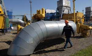 世界头条|普京指责乌克兰将天然气谈判引入死胡同