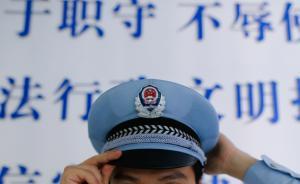 上海城管执法体制调整,赋予乡镇人民政府城管执法主体资格